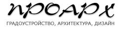 proarch-bg