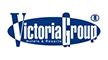 victoria-group